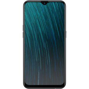 OPPO AX5s 64GB Unlocked Smartphone Black