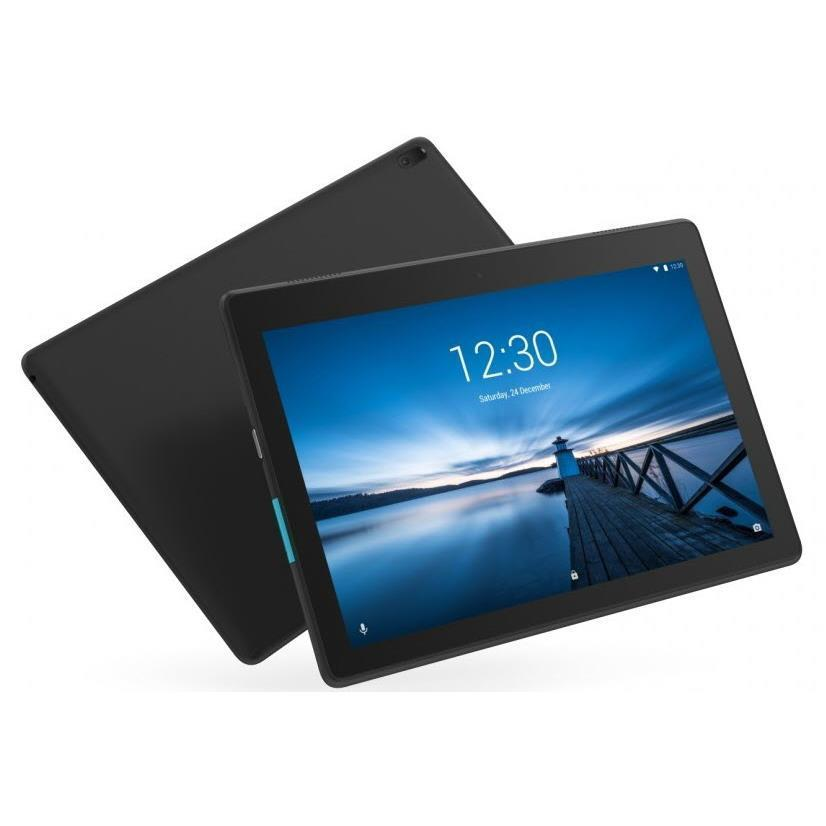Lenovo Tab E10 10″  Android Tablet