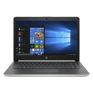 HP 14″ AMD A4 Laptop 14-cm0030AU