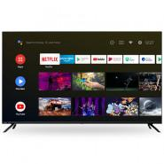 CHiQ – U43H10 – 43″ 4K UHD Android TV