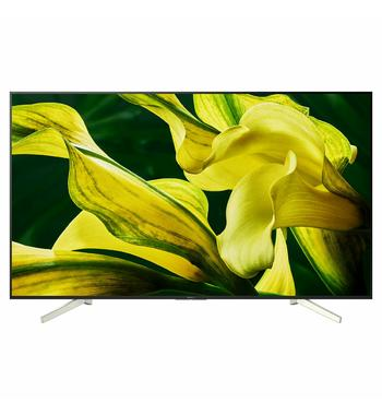 Sony 75 Inch X78F 4K UHD HDR Smart Android LED TV KD75X7800F