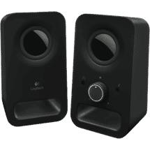 Logitech Computer Speakers Z150