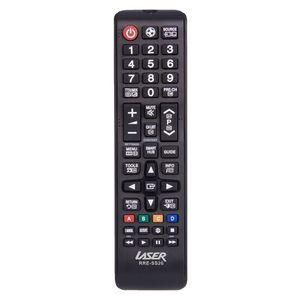 Laser Replacement Samsung Remote Control