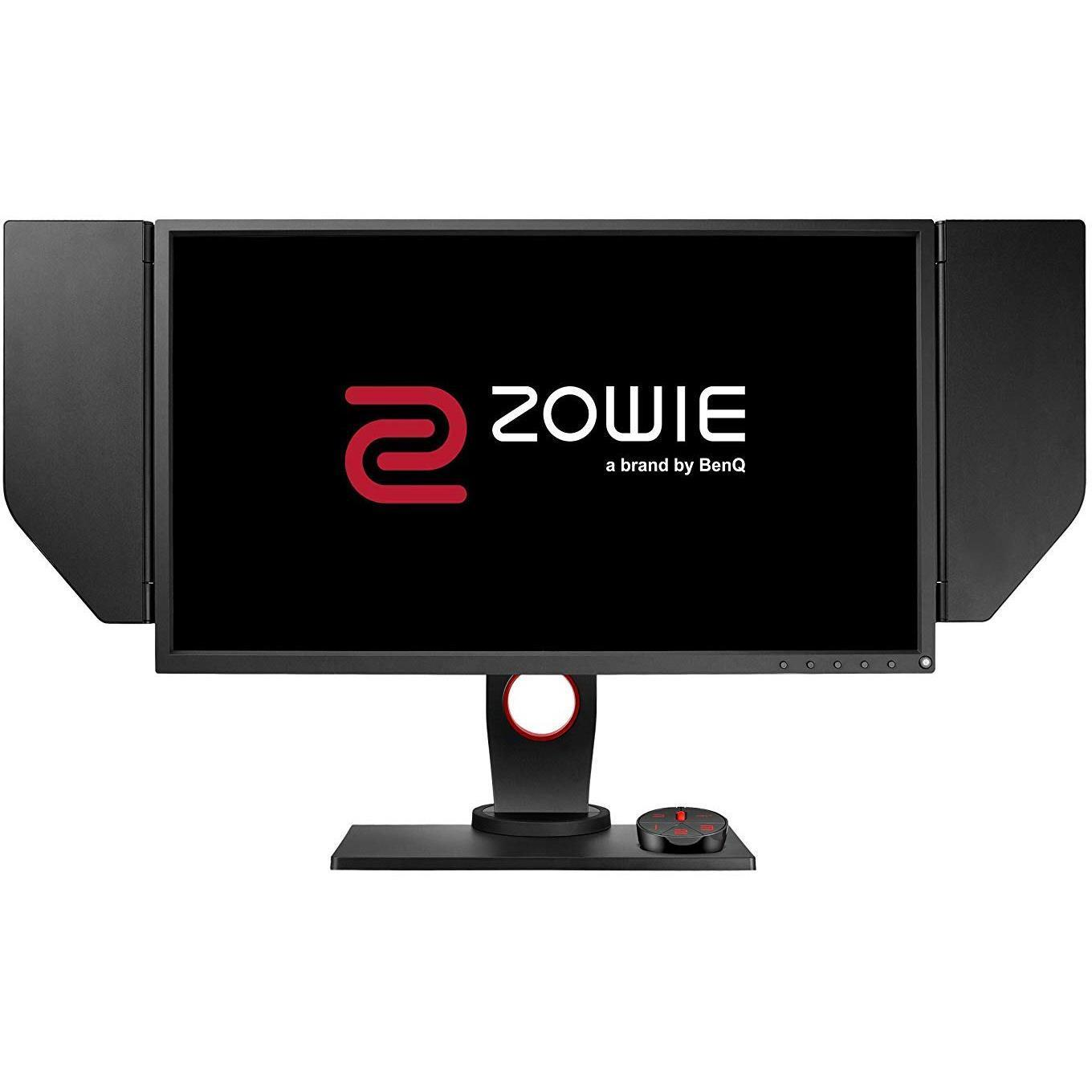 BenQ Zowie XL2546 24.5″ 240hz Gaming Monitor