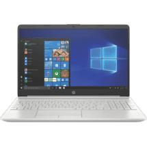 HP 15.6″ Laptop