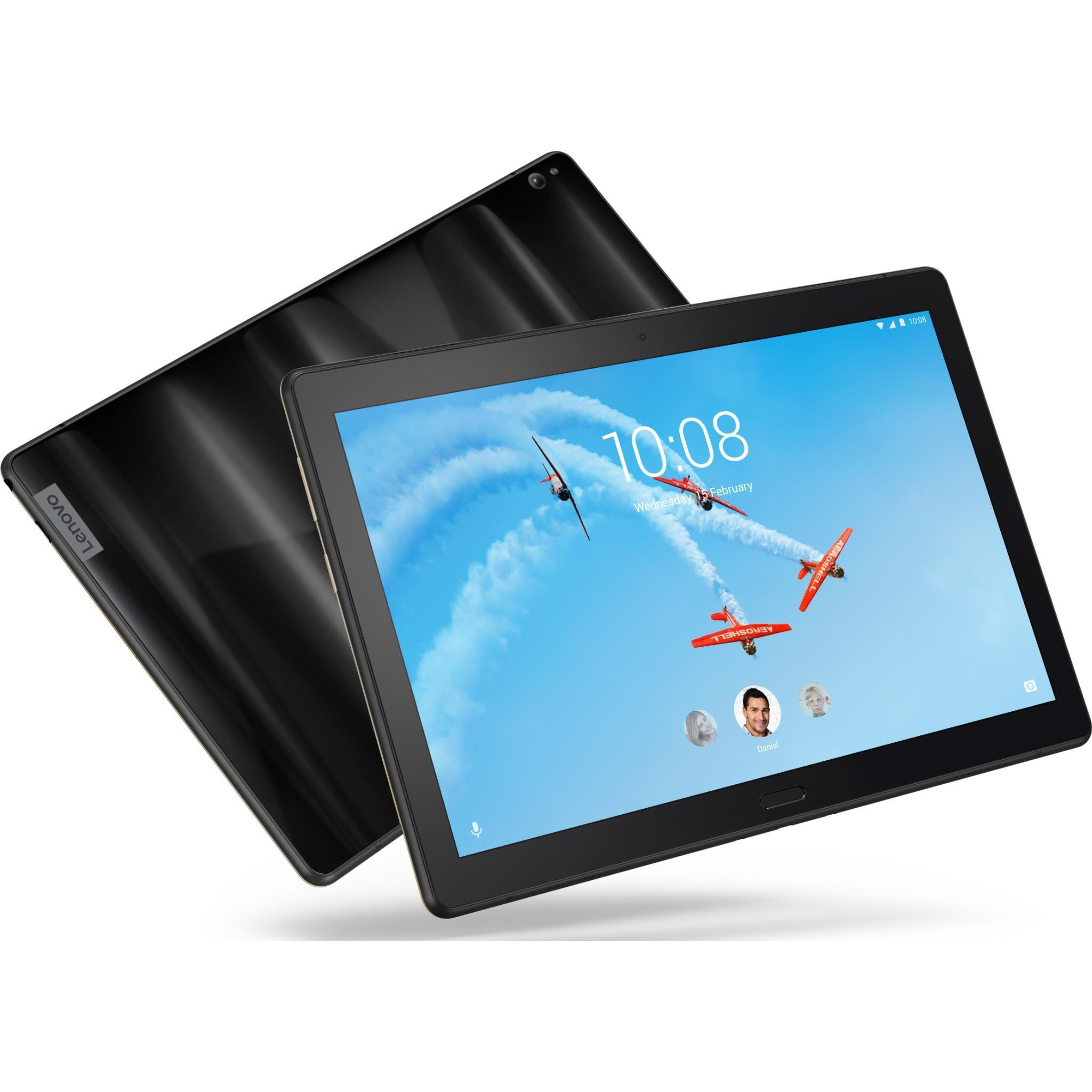 Lenovo Tab P10 10.1″ Tablet [Android]
