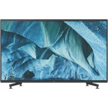 Sony 85″ Z9G 8K UHD ANDROID LCD LED TV