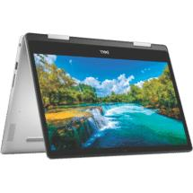 Dell Inspiron 5000 14″ 2-in-1 Laptop