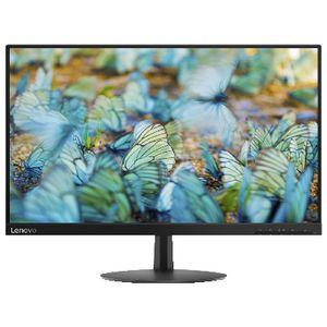 Lenovo 23.8″ Full HD Monitor L24e-20