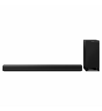 Panasonic SC-HTB900GNK 3.1 Channel Atmos Soundbar with Wireless Soundbar