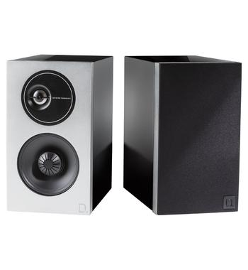 Definitive Technology D7 High Performance Bookshelf Speakers MFAA