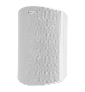 Polk Audio Atrium 8 SDI Outdoor Speaker White  ATRIUM8SDI
