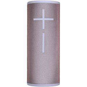 Ultimate Ears Megaboom 3 Portable Bluetooth Speaker Peach