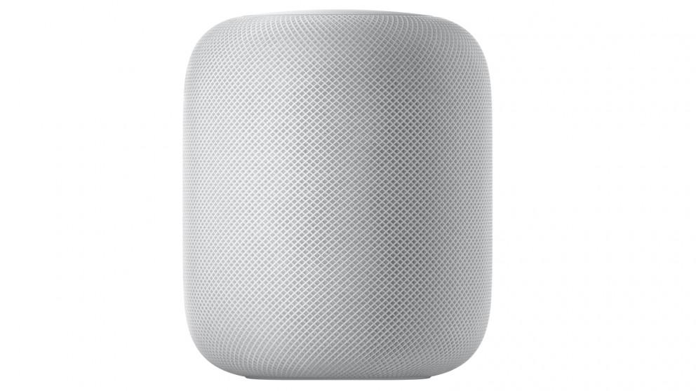 Apple HomePod – White