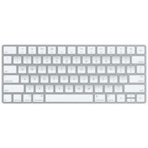 Apple Apple Magic Keyboard – US English
