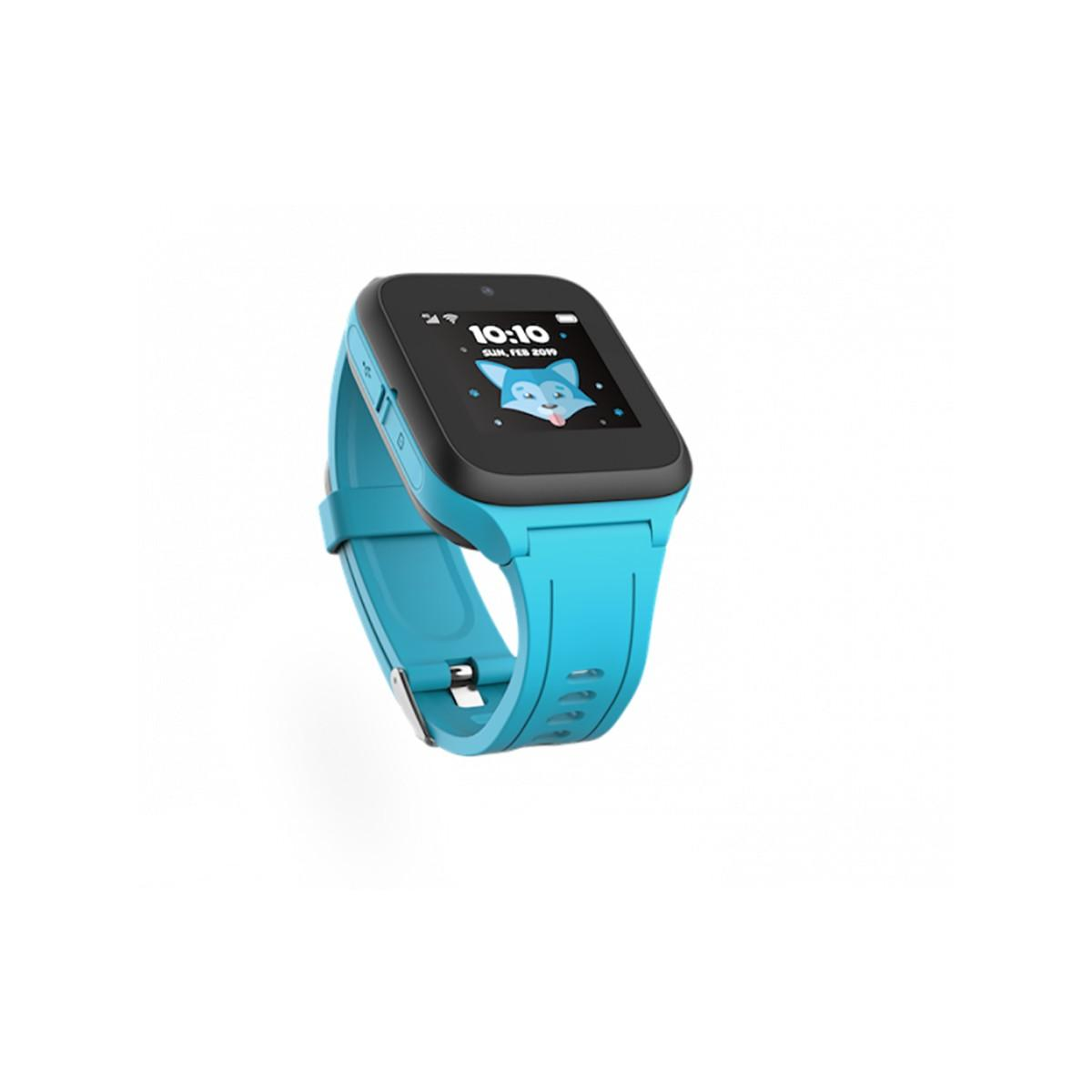 TCL Movetime Family Watch MT40 – Blue
