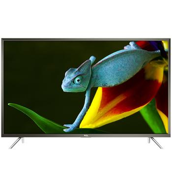 TCL 65P20US  65 Inch 165cm Smart 4K Ultra HD LED LCD TV