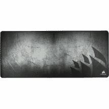 Corsair MM350 Gaming Mouse Mat Extended XL