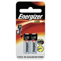 Energizer A223 Batteries 2 Pack
