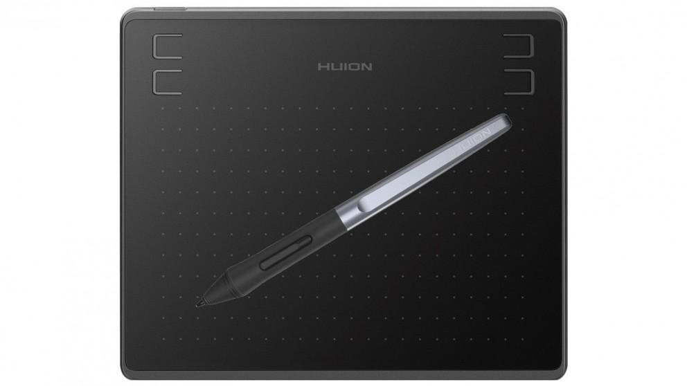 Huion Graphic tablet HS64