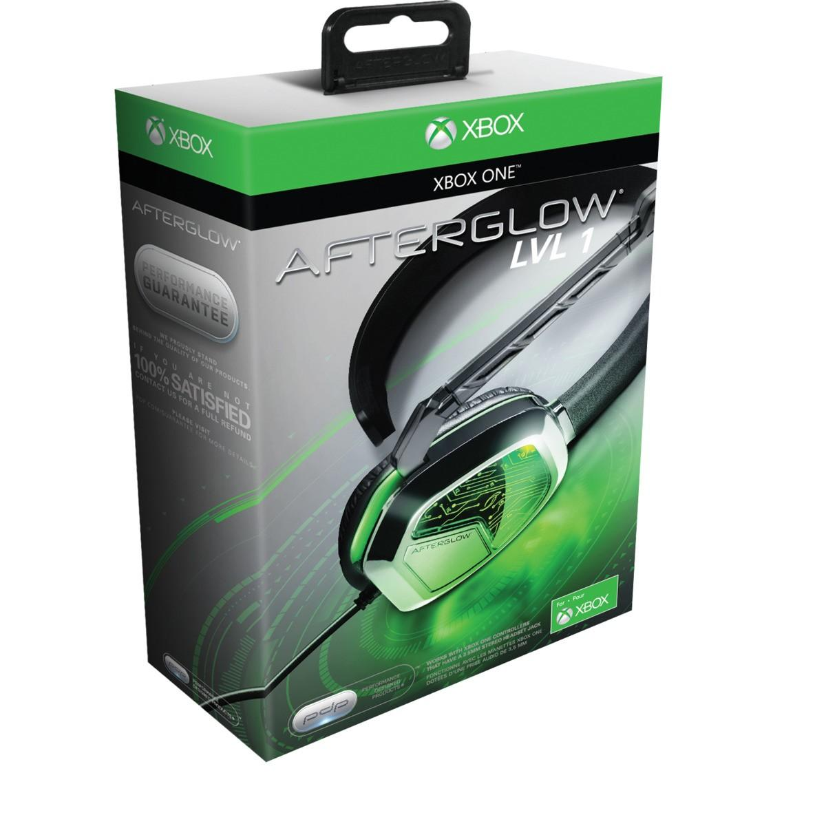 Discount Gaming Consoles 19
