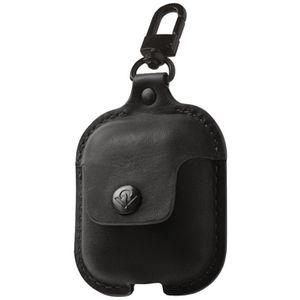 Twelve South Airsnap Case for Airpods Black