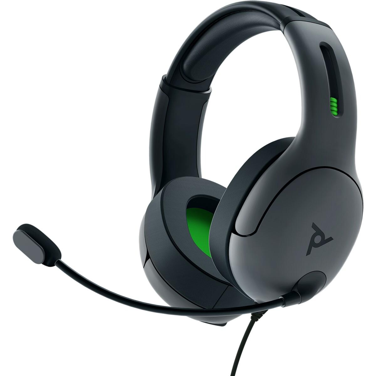 Discount Gaming Consoles 20