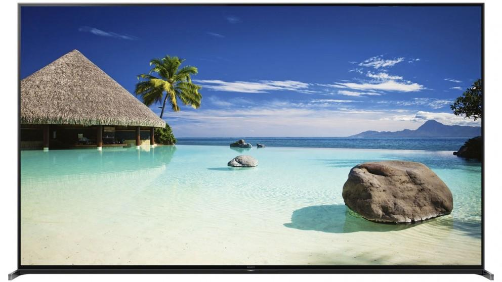 Sony 65-inch A8H 4K UHD OLED Smart TV