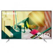 Samsung QA85Q70TAWXXY – 85″ Q70T QLED 4K Smart TV – 200Hz