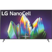 LG 75″ NANO99 8K UHD SMART NANOCELL LED TV