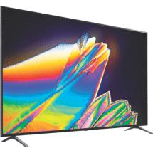 LG 75″ NANO95 8K UHD SMART NANOCELL LED TV