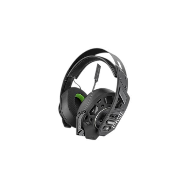 Plantronics RIG 500 PRO EX Gaming Headset