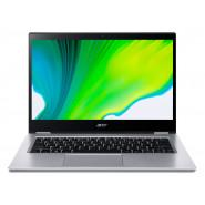 Acer – Spin 3 Notebook – I7/1.3GHZ – 16GB – 512GB SSD – 14″FHD