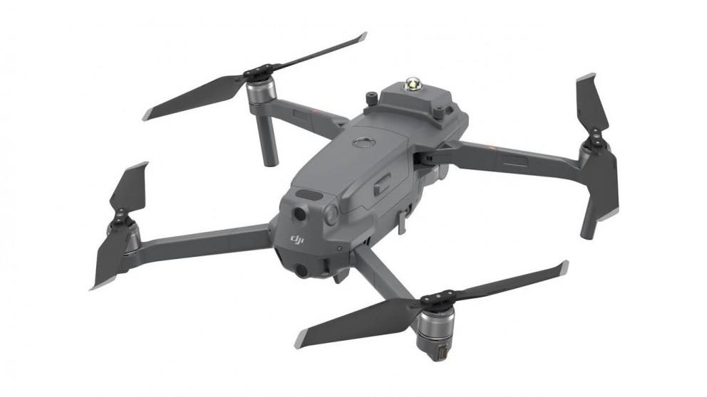 Mavic 2 Enterprise – Dual