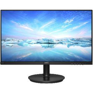 Philips 23.8″ FHD LCD Monitor 241V8