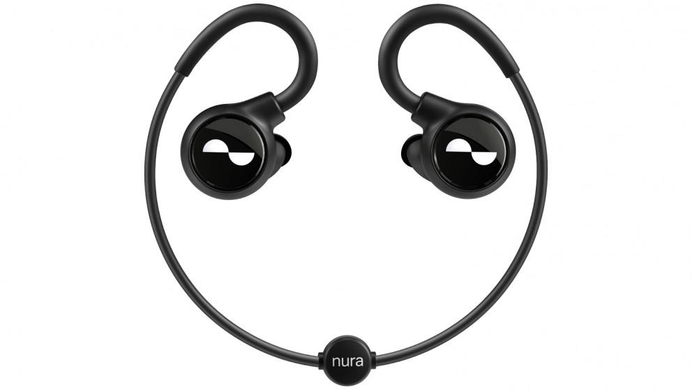 Nura The NuraLoop Noise Cancelling In-Ear Headphones