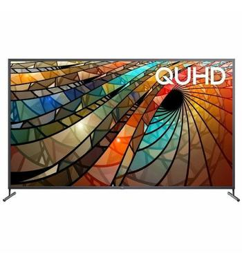 TCL 100 Inch P715 QUHD Android TV 100P715