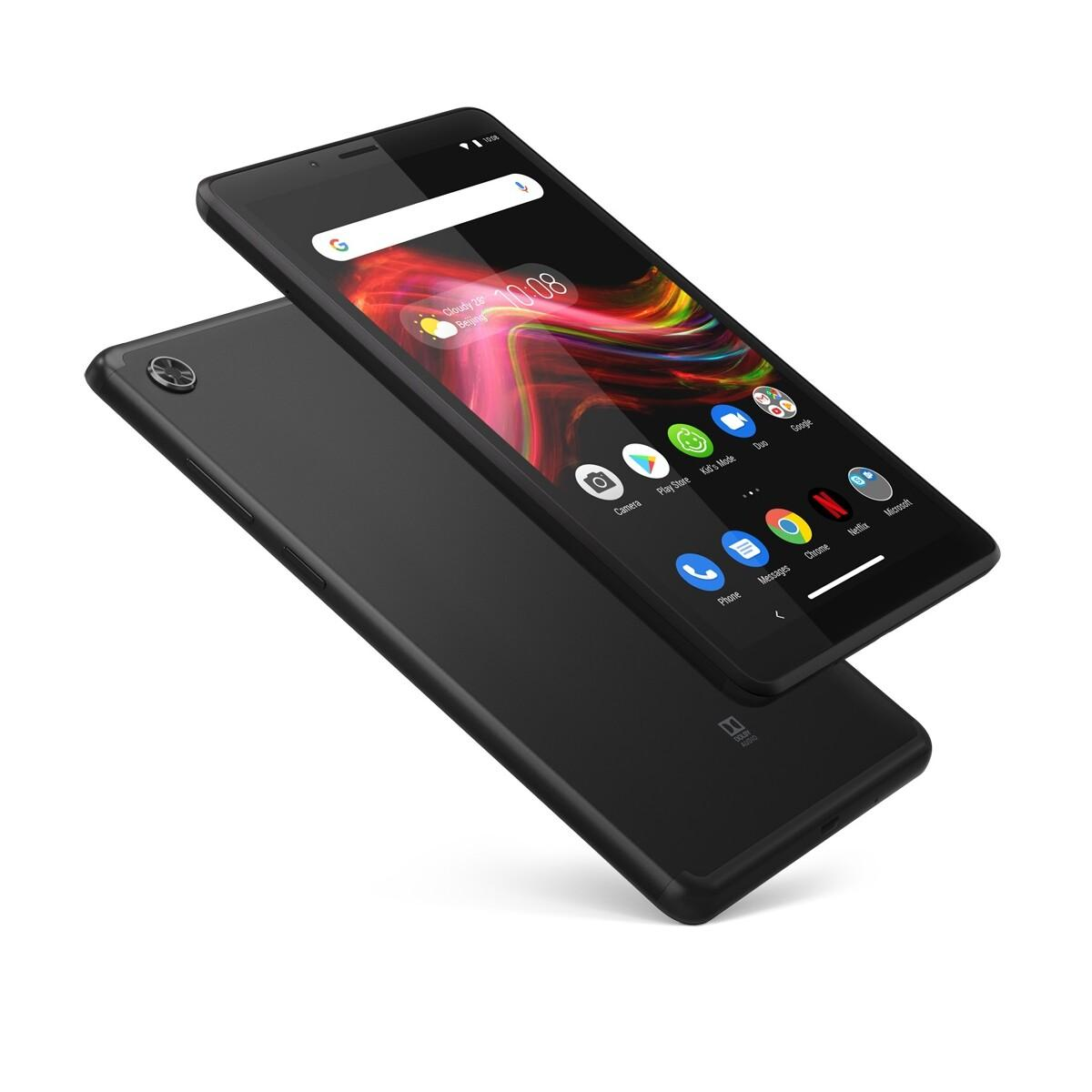 Lenovo Tab M7 2nd Gen Tablet