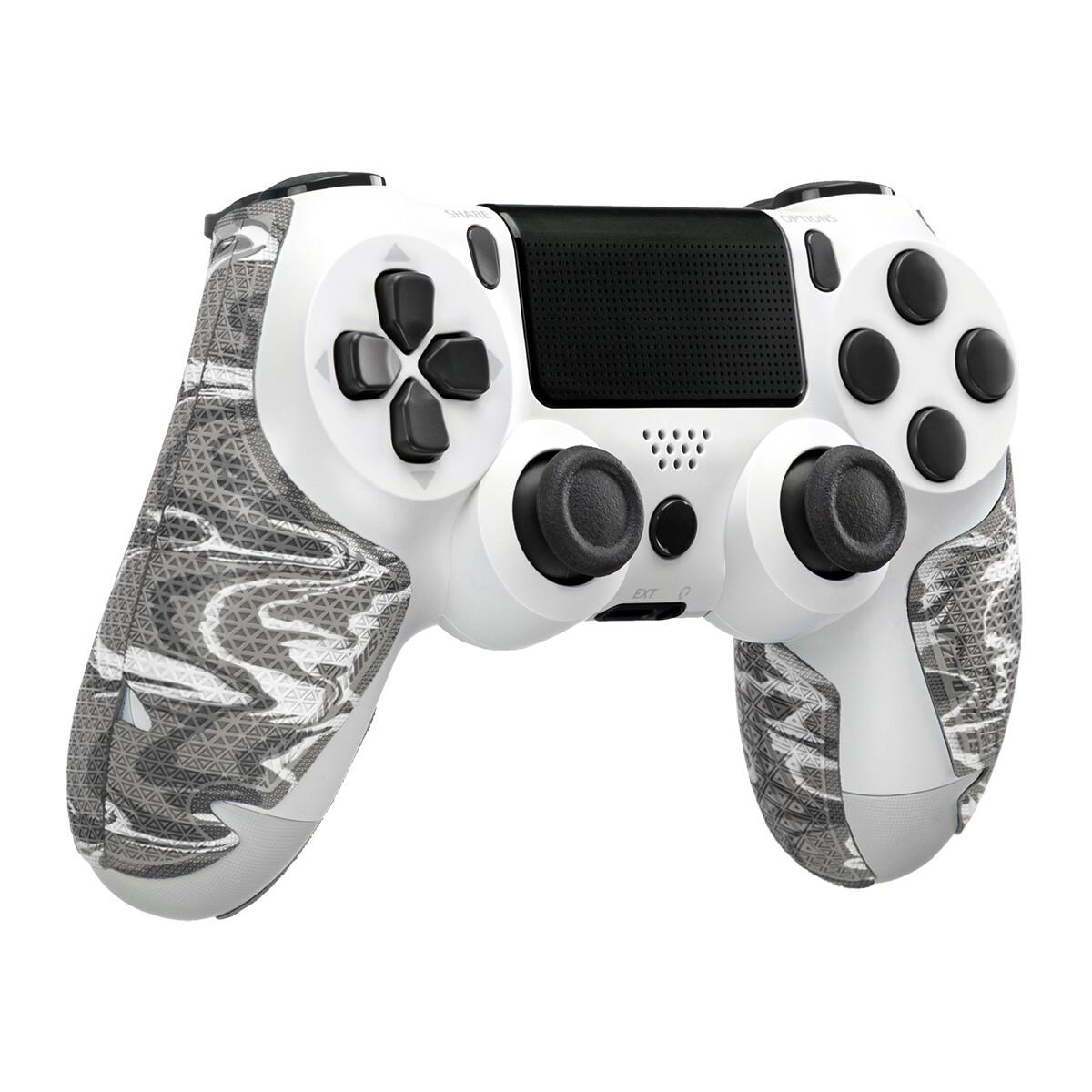 DSP Controller Grip for PlayStation 4 – Phantom Camo
