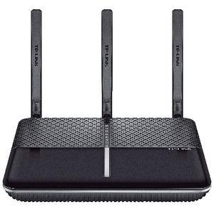 TP-LINK Archer AC1900 Wireless Modem Router VR900
