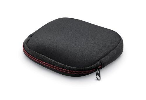 Plantronics Carrying Case (Pouch) for Headset 200070-01