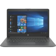 HP 14″ Laptop