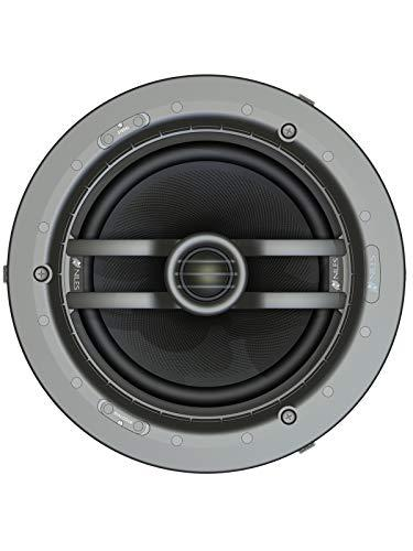 CM7MP Niles 7″ Multipurpose Ceiling Mount Speaker Niles – Each The Multipurpose is Similar to The Bg Series in Their Use in General Non-Primary Areas The Multipurpose is Similar to The Bg Series in