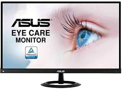 ASUS VX279C 27inch IPS FHD Monitor