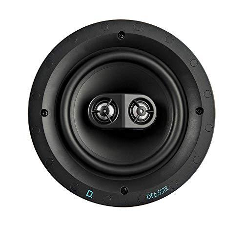 Definitive Technology in-Ceiling Speaker (DT6.5STR) (UGDB)