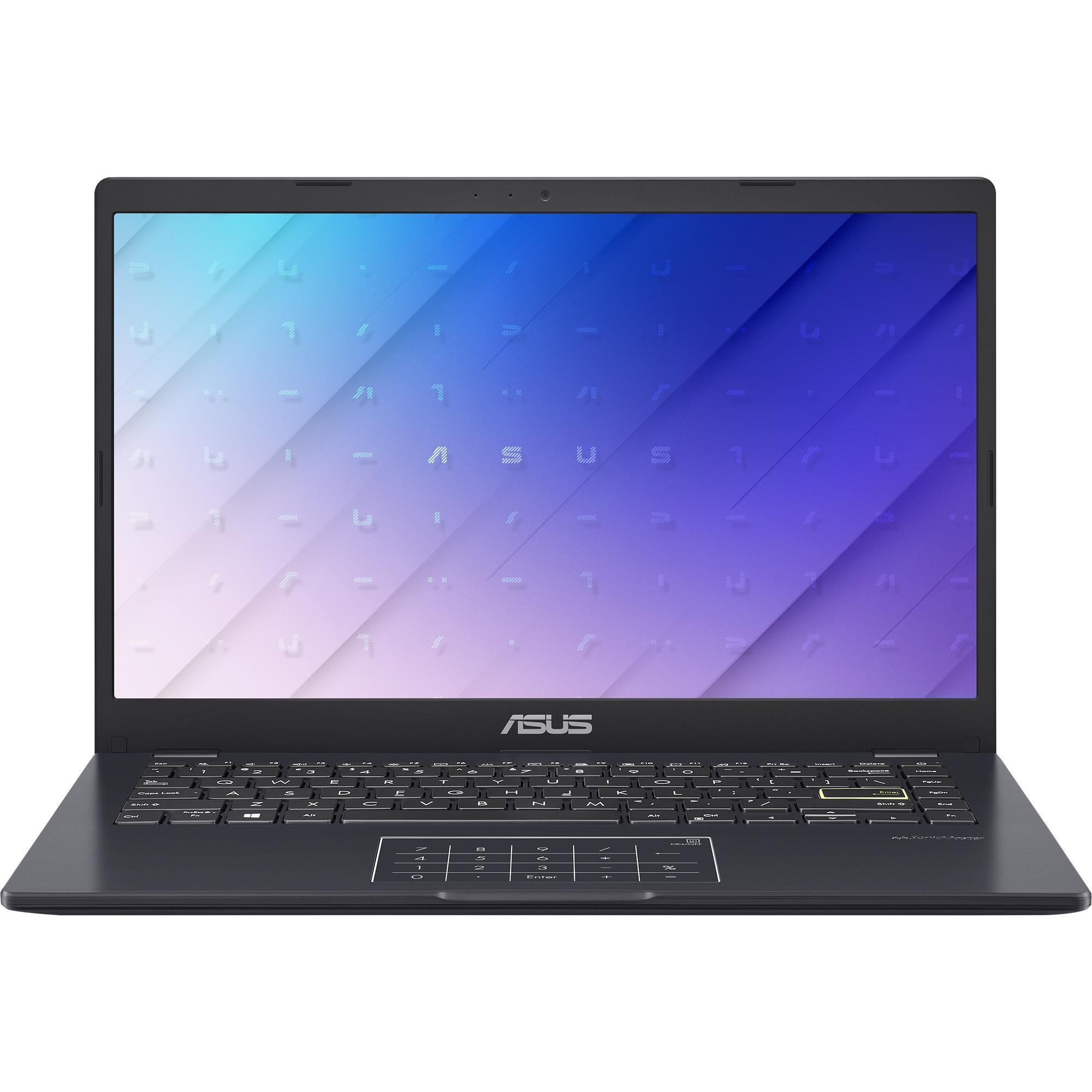 Asus E410 14″ HD Laptop (128GB)