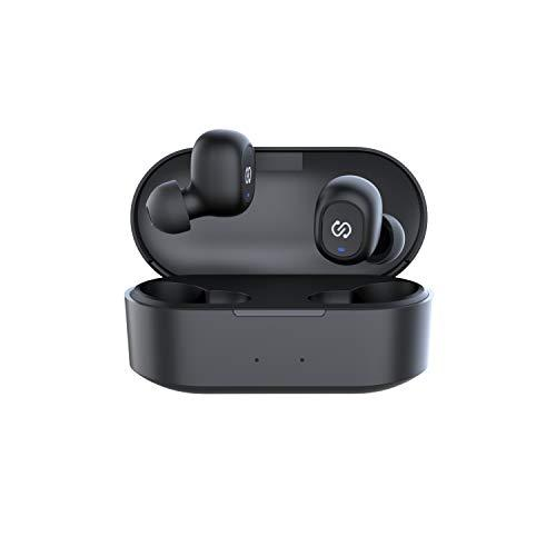 Bluetooth 5.0, Built-in Mic