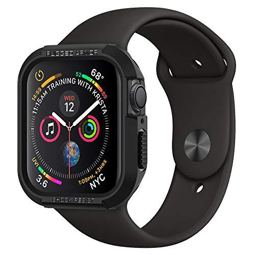 Spigen 8809613760354 Apple Watch 4 case