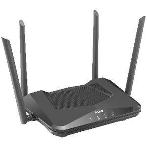 D-Link Smart AX1500 WiFi 6 Router
