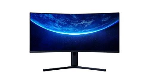 Xiaomi Mi Curved 34″ 144Hz WQHD 21:9 FreeSync